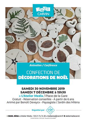 actu_agglo_affiche_conference-noel_2019_carvin