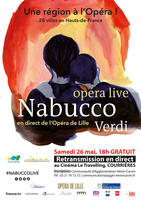 actu_culture_affiche_nabucco de verdi_cinema_le-travelling_courrieres_2018