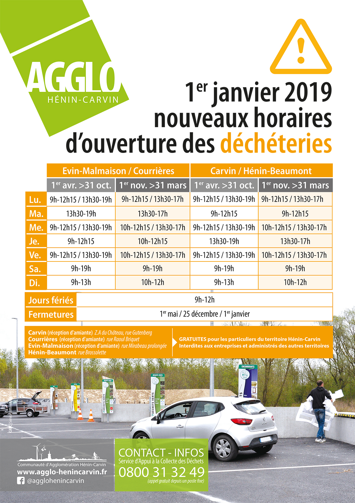 actu_dechet_flyer_nouveaux-horaires-decheteries_2019