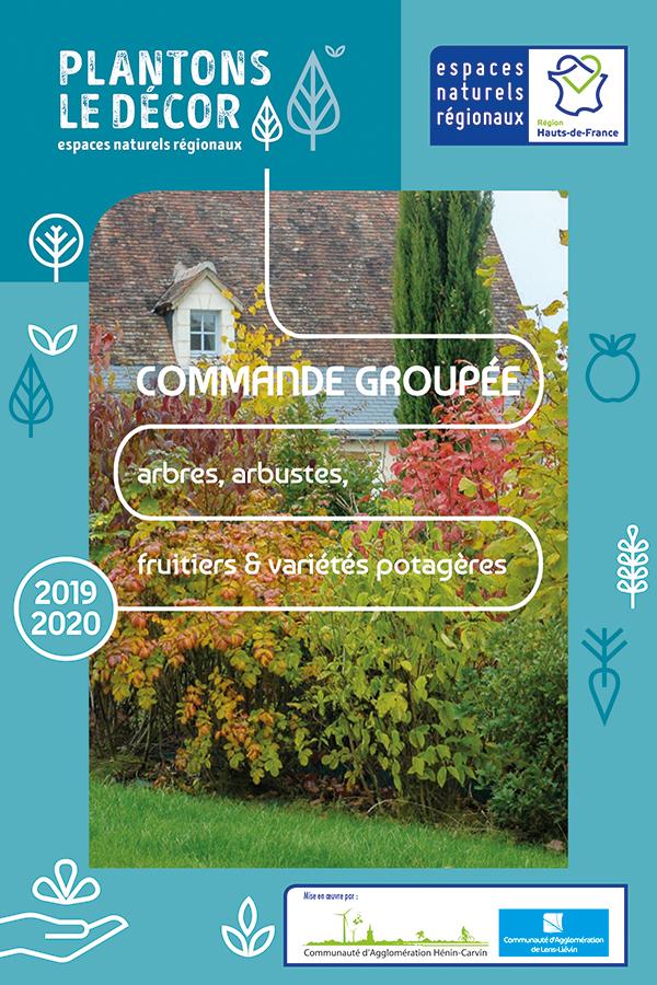 """Résultat de recherche d'images pour """"plantons le decor 2019 henin carvin"""""""
