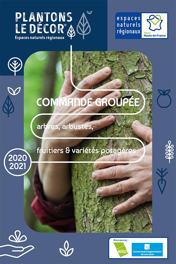 actu_environnement_couverture_plantons-le-decor2020