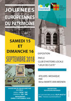 courrieres_affiche_JEP_2018
