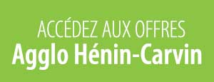 emploi_bouton_offres-cahc